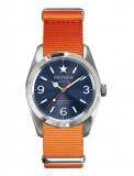 Boston Orange 38