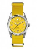 Lemon Citrus 38