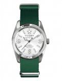 Paris Emerald 38
