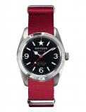 Washington Red 38