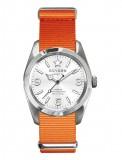 Paris Orange 38