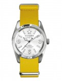 Paris Yellow 38